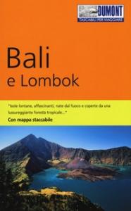 Bali e Lombok / Roland Dusik ; [traduzione di Barbara Benato]