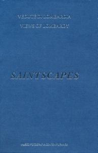 Saintscapes