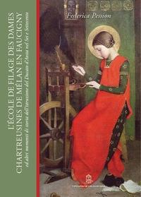 L'école de filage des Dames chartreusines de Mélan en Faucigny ed altri momenti di storia dell'istruzione del Ducato d'Aosta nel Sei e Settecento