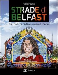 Strade di Belfast