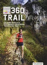 360 trail