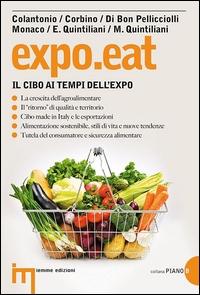 Expo.eat