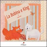 La Bobina e King