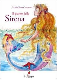 Il pianto della sirena