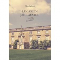 Le case di Jane Austen