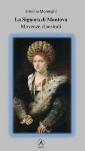 La Signora di Mantova