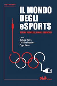 Il mondo degli eSports