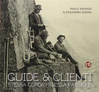 Guide & clienti