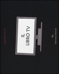 Il libro TV