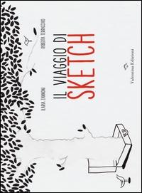 Il viaggio di Sketch