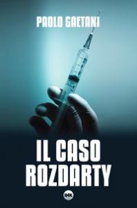Il caso Rozdarty