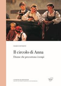 Il circolo di Anna