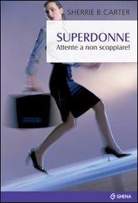 Superdonne