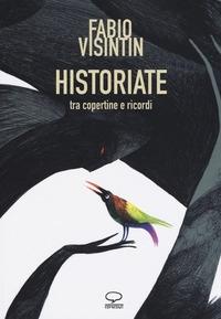 Historiate