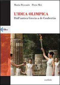 L'idea olimpica