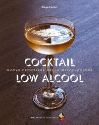 Cocktail low alcool