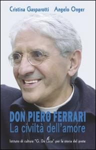 Don Piero Ferrari