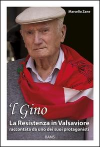 'l Gino