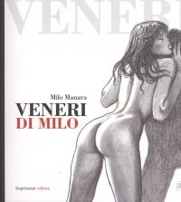 Veneri di Milo