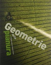 Geometrie della pianura