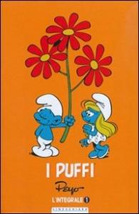 I Puffi / [Peyo]. 1: [1958-1966]