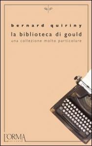 La biblioteca di Gould