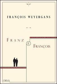 Franz e François