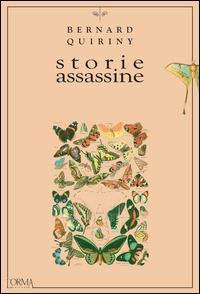 Storie assassine