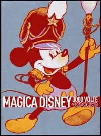 Magica Disney