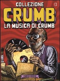 3: La musica di Crumb