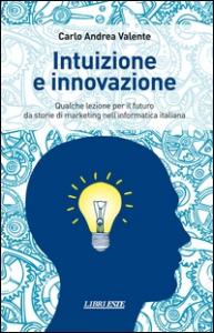 Intuizione e innovazione