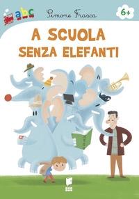 A scuola senza elefanti