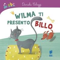 Wilma ti presento Billo
