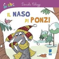 Il naso di Ponzi