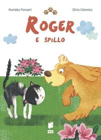Roger e Spillo