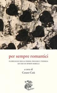 Per sempre romantici
