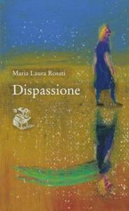 Dispassione