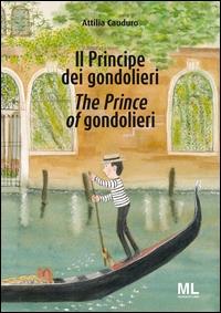 Il Principe dei gondolieri