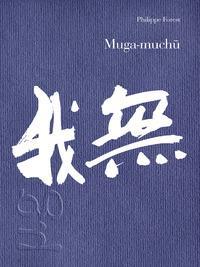 Muga-muchū