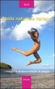Guida naturista italiana
