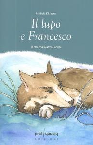Il lupo e Francesco