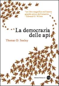 La democrazia delle api