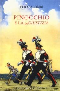 Pinocchio e la ingiustizia