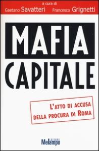 Mafia capitale