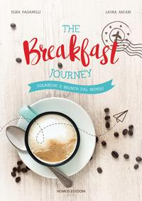 The breakfast journey