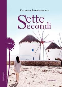 Sette secondi