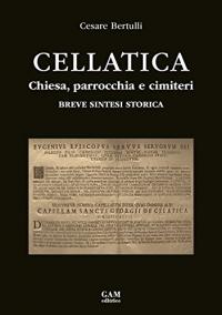Cellatica
