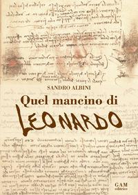 Quel mancino di Leonardo