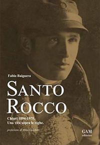 Santo Rocco