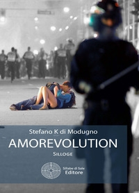 Amorevolution